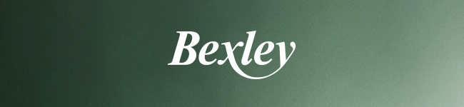 Bexley Quality for men